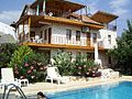 Villa dundar kas turkey - panoramio.jpg