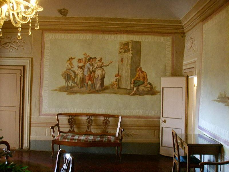 Ficheiro villa villoresi di sesto affreschi di bartolomeo for Villa villoresi