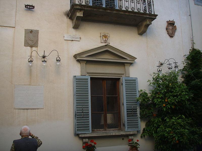 Ficheiro villa villoresi di sesto cortile jpg wikip dia for Villa villoresi
