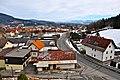 Villach Obere Fellach Blick nach Osten Bleiberger Strasse 06022011 131.jpg