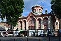 Vilnius Landmarks 30.jpg