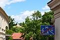 Vilnius Landmarks 79.jpg