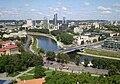 Vilnius river.jpg