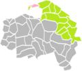 Vincennes (Val-de-Marne) dans son Arrondissement.png