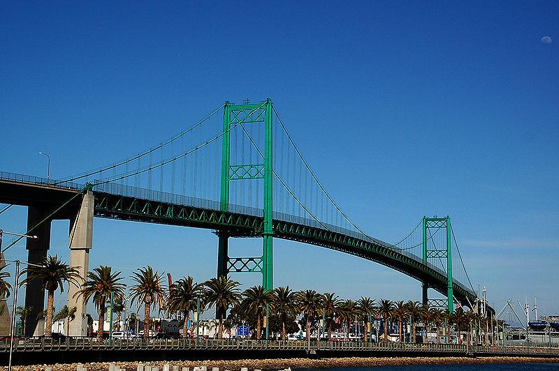 File:Vincent Thomas Bridge 2.jpg