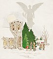 Vintage Christmas illustration digitally enhanced by rawpixel-com-4.jpg