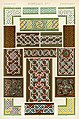 Vintage illustration from the grammar of ornament41.jpg