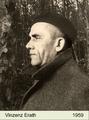 Vinzenz Erath1959 b.png