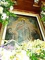 Virgen del Valle, Porlamar.JPG
