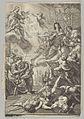 Virgin Helps Louis XIII to Expel the Vices MET DP836301.jpg