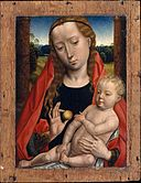 Virgin and Child MET DT245520.jpg