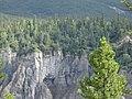 Virgina falls view across gorge (9103265312).jpg