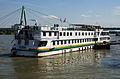 Virginia (ship, 1965) 012.JPG