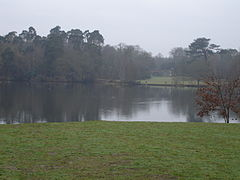 Virginia Water Lake 1.jpg