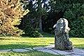 Visby garden linné.JPG