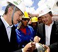 Visita à Arena Pernambuco durante a construção - 3.jpg