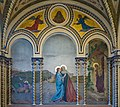 Visitazione di Santuario di Santa Maria delle Grazie Brescia.jpg