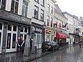 Vismarktstraat Breda DSCF3621.jpg