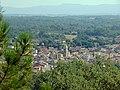 Vista de Santa Coloma de Farners 1.jpg