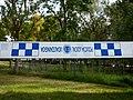 Vitoria - Cinta de balizamiento Policía Local 01.jpg