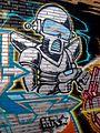 Vitoria - Graffiti & Murals 0468.JPG