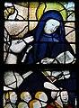 Vitrail Cathédrale de Moulins 160609 49.jpg