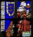 Vitrail du duc Antoine de Lorraine à Vezelise.jpg