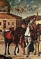 Vittore carpaccio, trionfo di san giorgio 03.jpg