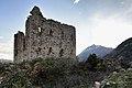 Vivario les ruines du fortin de Pasciolo.jpg