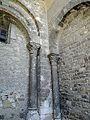 Viviers - Cathédrale Saint-Vincent -7.jpg