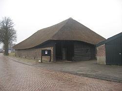 Vlaamse schuur 2.JPG