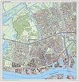 Vlaardingen-stad-2014Q1.jpg
