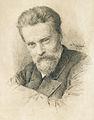 Vladimir Egorovich Makovsky.jpg