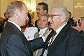 Vladimir Putin 12 July 2001-1.jpg