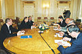 Vladimir Putin 16 July 2001-1.jpg