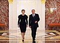 Vladimir Putin 18 January 2009-4.jpeg
