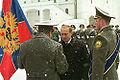 Vladimir Putin 21 February 2002-2.jpg