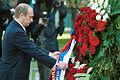 Vladimir Putin 22 June 2000-1.jpg