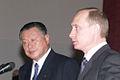 Vladimir Putin 25 March 2001-8.jpg