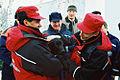 Vladimir Putin 27 December 2000-5.jpg