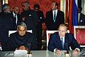 Vladimir Putin 6 November 2001-2.jpg