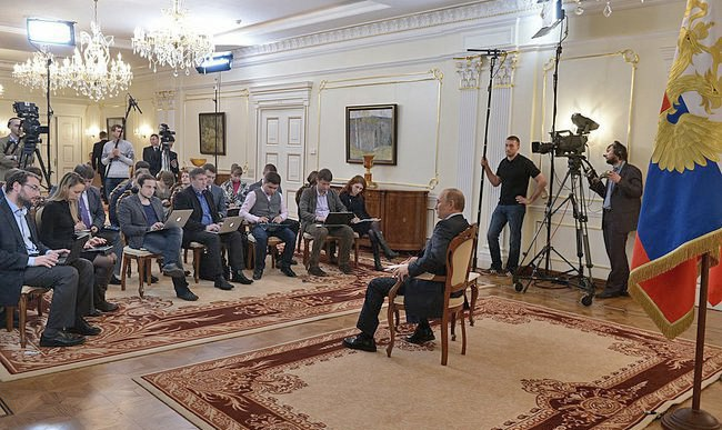 Vladimir Putin answered journalists' questions on the situation in Ukraine (2014-03-04).jpeg