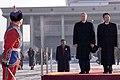 Vladimir Putin in Mongolia 13-14 November 2000-3.jpg