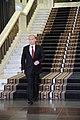 Vladimir Putin inauguration 7 May 2012-17.jpeg