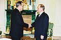 Vladimir Putin with Vladimir Yermoshin-1.jpg