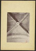 Voûte (1625) - J-A Brutails - Université Bordeaux Montaigne - 1058.jpg