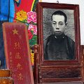 Voaa chinese changzheng yuan rehablitated 13may10.jpg