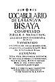 Vocabulario de la lengua Bisaya 1711.jpg