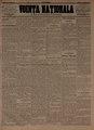 Voința naționala 1894-05-17, nr. 2849.pdf