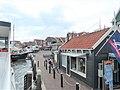 Volendam (11).jpg